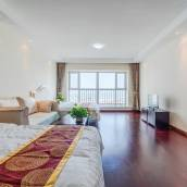 綏中東戴河佳兆業陽光海假日海景公寓