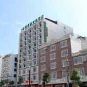 格林豪泰智選酒店(臨高二環路店)