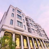 清邁榮邸精品公寓酒店