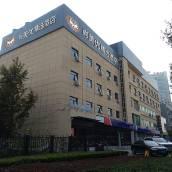 尚美優精選酒店(北京大興康莊路店)