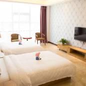 西安恆豐商務酒店