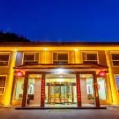 五台山勝家酒店