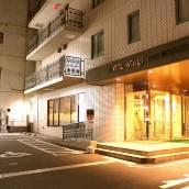 長崎維博特酒店