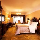 成都龍湖海濱酒店