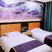 永昌思家公寓酒店