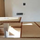 青島方寸•Corner台東老街的日式小居公寓
