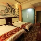 鄧州上品酒店(原鄧州半島藍山雅緻酒店)