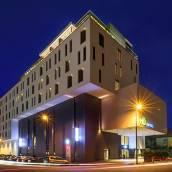 怡保MU酒店