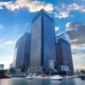 西安悅港民宿