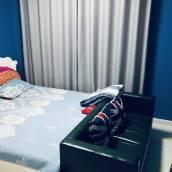 青島天潤公寓