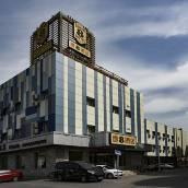 速8酒店(北京密雲鼓樓店)