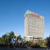 維也納酒店(昆明滇池萬達店)