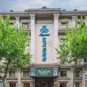 白玉蘭酒店(上海新天地店)(原徐家彙店)