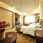 昆明恆悅酒店