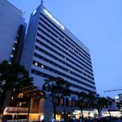 兵庫神戶Chisun酒店