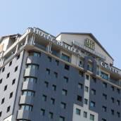 塞維利亞中心酒店