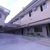 阿帕特勒公寓