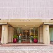 岐阜利索爾酒店