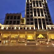 埃爾多拉酒店