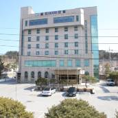 蔚珍大酒店