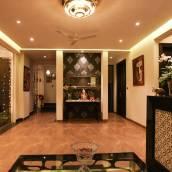阿納德哈旺酒店