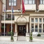 倫敦國會酒店