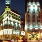 勒多姆酒店