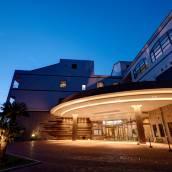 宮崎青島酒店