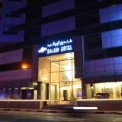 迪拜蘭花大酒店