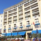 老港口酒店