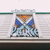 王子劇院遺產住宿酒店