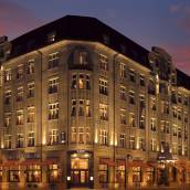 帝國藝術酒店
