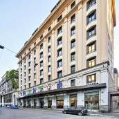 NH米蘭旅遊酒店