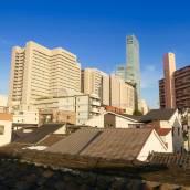 昭和和平之家酒店