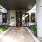 名古屋榮東R&B酒店
