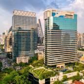 曼谷雅典娜豪華精選酒店