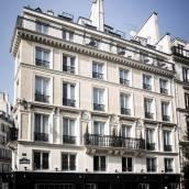 巴黎帕納奇酒店