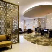 奧克蘭美爵酒店