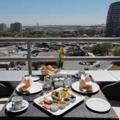 伊斯坦布爾布里克斯酒店