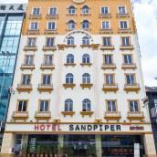 吉隆坡唐人街桑帕佩酒店