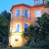 多利安之家酒店