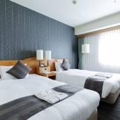 岡山後樂酒店