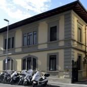 佛羅倫薩威利諾住宿加早餐旅館