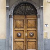 佛羅倫薩密匙-新維尼亞路1號公寓