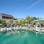 X2巴厘島大浪度假村