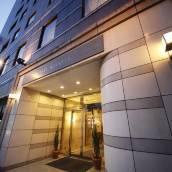 新橫濱球場酒店