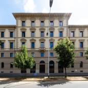 TSH 佛羅倫薩拉瓦格尼尼酒店