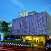 阿斯頓日惹酒店