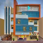艾胡里旅館