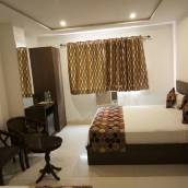 豪華旅館酒店